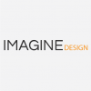Logo IMAGINE Design
