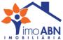 Logo IMOABN Imobiliária