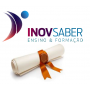 Logo Inovsaber School Institute - Formação