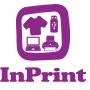 Logo InPrint - Informática e Impressão