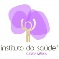 http://s1.portugalio.com/u/in/st/in