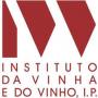 Logo Instituto da Vinha e do Vinho, I. P.