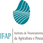 Logo Instituto de Financiamento da Agricultura e Pescas, I.P