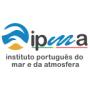 Instituto Português do Mar e da Atmosfera, Açores