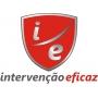 Intervenção Eficaz - Sistemas Electronicos, Lda