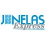 Janelas Express - Fornecimento e Instalação de Janelas e Portas em Alumínio e PVC.