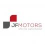 Logo João Carlos Fernandes, Unipessoal Lda (JFmotors)