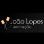 João Lopes - Iluminação, Lda