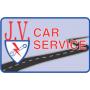 Joaquim Vicente, Car Service, Lda