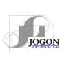 Logo JOGON Informática