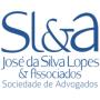 Logo José da Silva Lopes & Associados