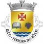 Logo Junta de Freguesia de Beco
