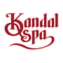 Logo Kandal Spa - Health Club, Lda