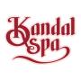 Logo Kandal Spa - Health Club, Lda