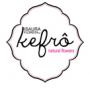 Logo Kefrô
