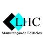 Logo L.H.C.