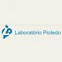Logo Laboratório de Patologia Clínica do Pioledo, Amarante