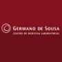 Laboratórios Germano de Sousa, Lisboa