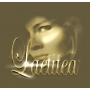 Logo Laetitea