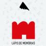 Logo Lápis de Memórias -  Editora e Livraria, Lda