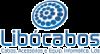 Libócabos - Cabos, Acessórios e Equipamento para Informática, Lda