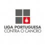Logo Liga Portuguesa Contra o Cancro