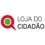 Logo Loja do Cidadão, Porto