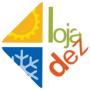 Logo Lojadez - Electromecanica e Hidropneumatica, Lda