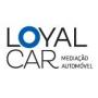 Logo Loyal Car - Mediação Automóvel