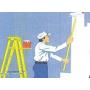 Logo Luís Filipe Paiva - Remodelações