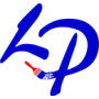Logo Luis Pintado, Unip., Lda