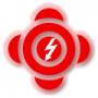 Lumifaco - Instalações Elétricas e Sistemas de Segurança, Unipessoal Lda