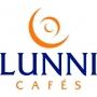 LUNNI Cafés