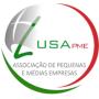 Lusapme - Associação de Pequenas e Médias Empresas