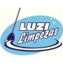 Logo Luzilimpezas - Serviços de Limpeza