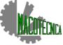 Macotecnica - Indústrias Metalomecanicas das Almas, Lda