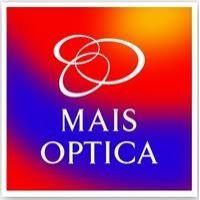 d1cfc304d1503 Mais Optica