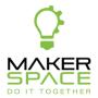 Logo Makerspace Maquijig