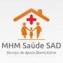 Mário Hugo Macedo - Cuidados de Saúde Lda