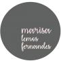 Logo Marisa Lemos Fernandes