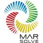 Logo Marsolve Lda