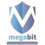 Logo Megabit