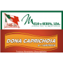 Logo Melo & Serpa, Lda