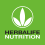 Logo Membro independente Herbalife - Ana Rodrigues