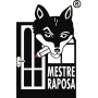 Mestre Raposa - Caixilharias