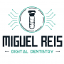 Miguel Reis - Digital Dentistry