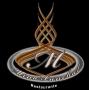 Logo Mina Funchal - Restaurante