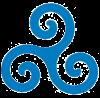 Logo Mind Upgrade