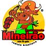 Logo Mineirão - Hotelaria e Restauração, Lda