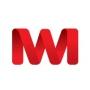 Logo Mmbiz, Lda